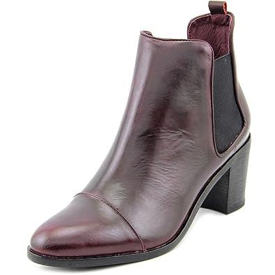 Women Imaginn Chelsea Ankle Boot Shoe
