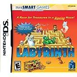 thinkSMART Labyrinth - Nintendo DS