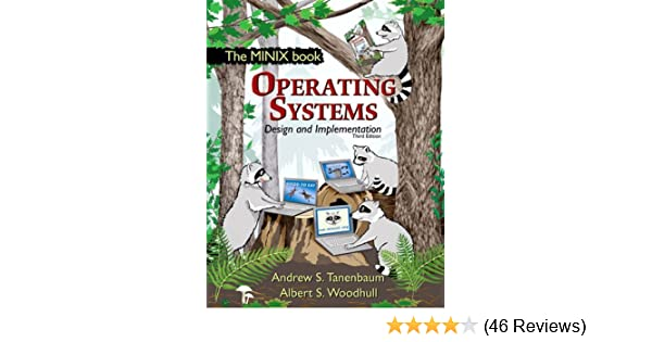 Amazon operating systems design and implementation ebook amazon operating systems design and implementation ebook andrew s tanenbaum albert s woodhull kindle store fandeluxe Images