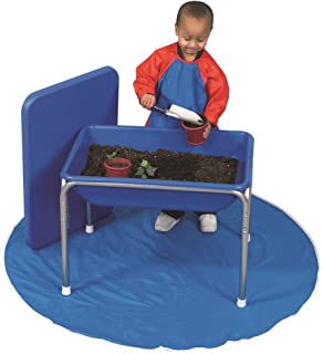 childrens factory sensory table small - Childrens Factory
