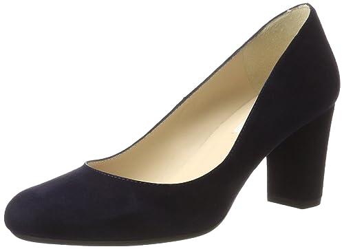 a228e7bacbd7 LK BENNETT Women's Sersha Closed-Toe Pumps: Amazon.co.uk: Shoes & Bags