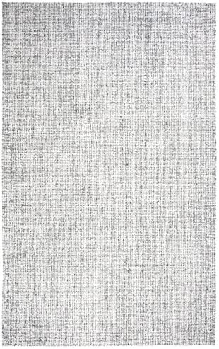 Rizzy Home Brindleton Collection Wool Area Rug