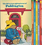 The Hilarious Adventures of Paddington: The Loveable Bear Who Captures Hearts as Easily as the Causes of Calamities