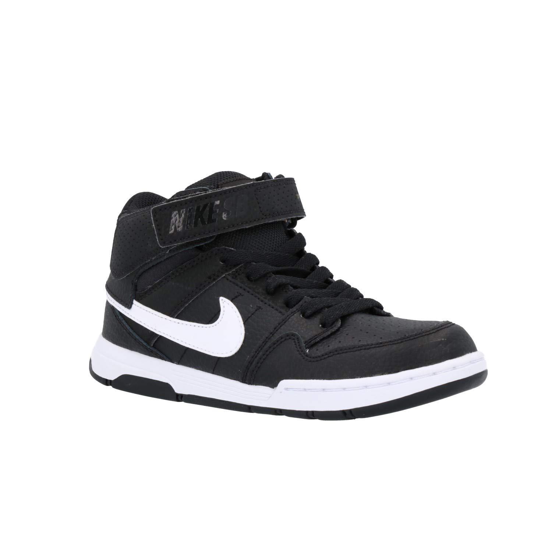 Nike Herren Mogan Mid 2 Jr B Fitnessschuhe