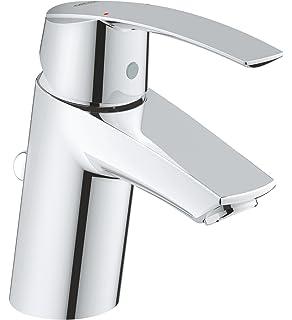 GROHE 32559001 grifo de baño Lavabo de baño - Grifos de baño (Lavabo de baño