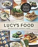 Lucy's Food: Minimum Effort, Maximum Impact!