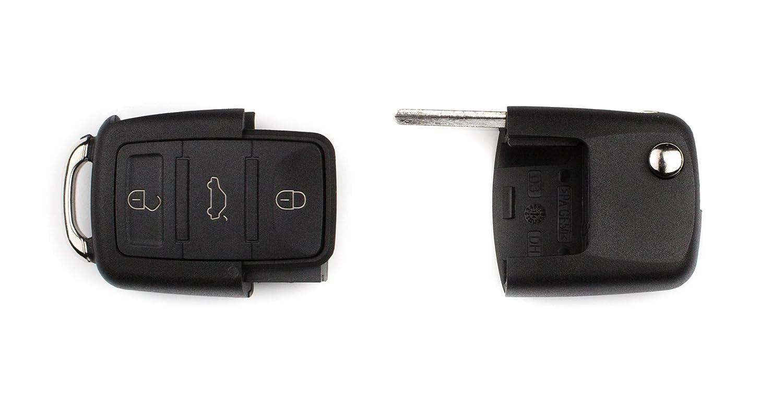 stash stash car key safe v2 secret hidden compartment stash
