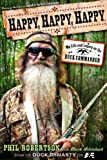 This no-holds-barred autobiography chronicles the remarkable life of Phil Robertson, the original Duck Commander and Duck Dynasty® star, from early childhood through the founding of a family business.LIVING THE DREAM  Duck calls—though the source of ...