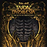 Sea of See Through Skins by Tardive Dyskinesia (2013-08-03)