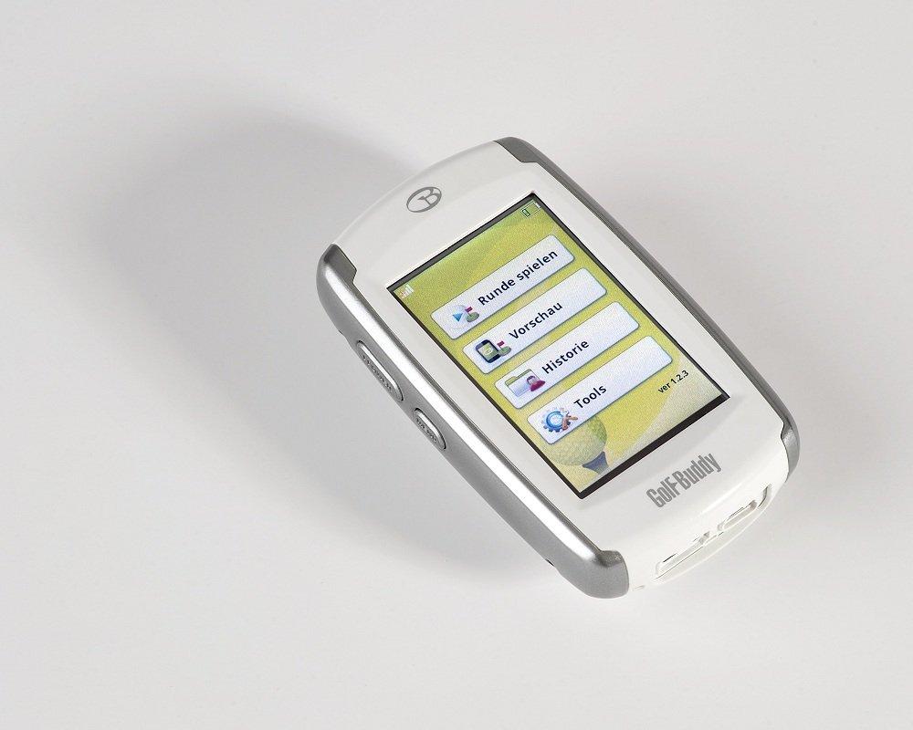 Golfbuddy Entfernungsmesser : Golfbuddy lr golf laser entfernungsmesser kaufen bei first