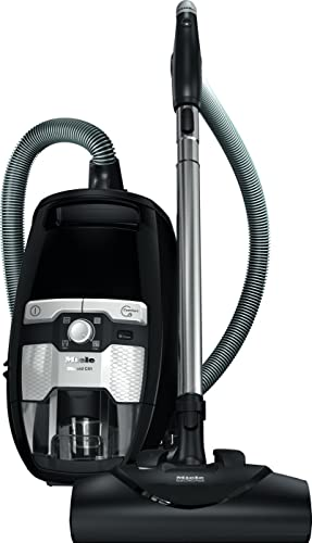 Miele CX1 Electro