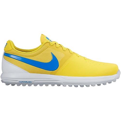adidas men's climacool spikeless lightweight ventilated summer golf shoes nz