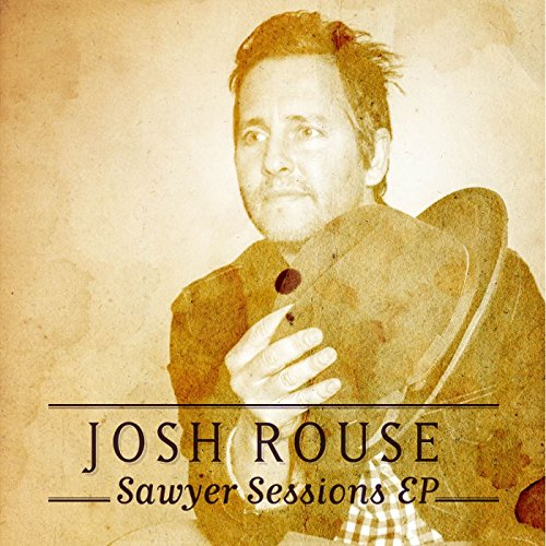 Sawyer Sessions EP