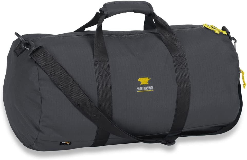 Mountainsmith Stash Medium Duffel Bag