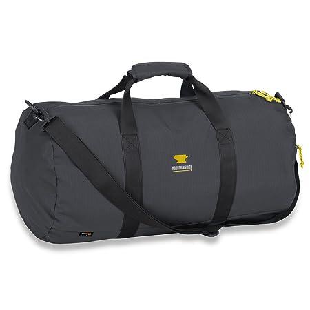 Mountainsmith Stash Duffel Bag