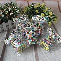 FidgetKute Children Kids Mathematics Numbers Magic Educational Cube Toy Puzzle Game Gift