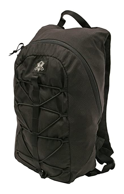 012ad6beaba9 Amazon.com   Grey Ghost Gear Hideout Tactical Backpack