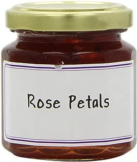 product image for Epicurien Rose Petals Confit - 125 g or 4.4 oz