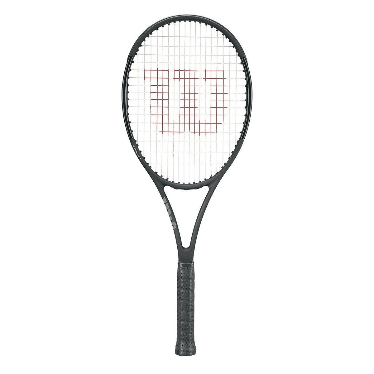 ウィルソン ウィルソン プロスタッフ Wilson Pro Staff 97LSテニスラケット G0 G0 Wilson B01L9GX2P8, ゴジョウメマチ:7c375c79 --- cgt-tbc.fr