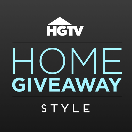 home-giveaway-style