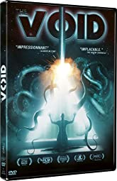 The Void BLURAY 720p FRENCH