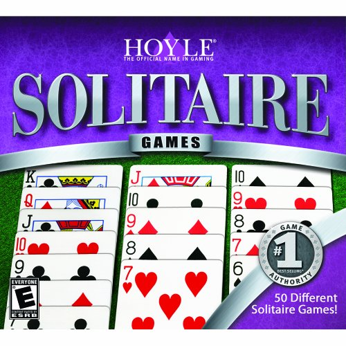 hoyle-solitaire-download