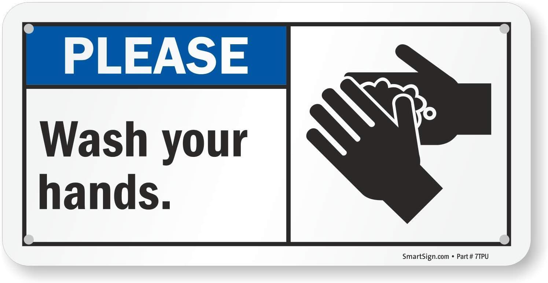Image result for wash hands