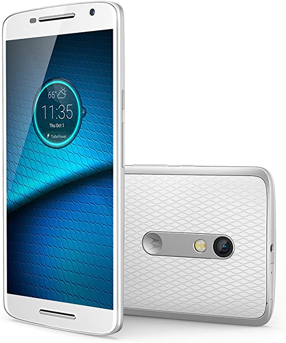 Image result for Droid Maxx 2 Verizon