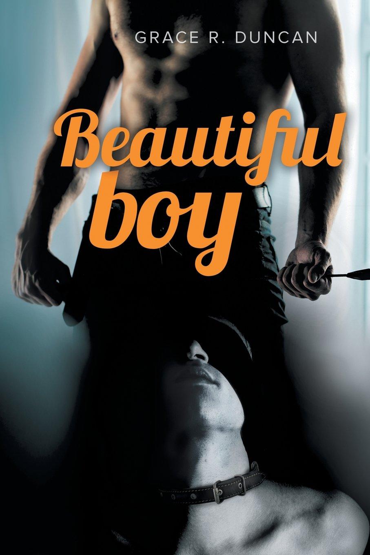 Download Beautiful boy PDF