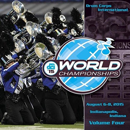 blue devils drum corps - 4
