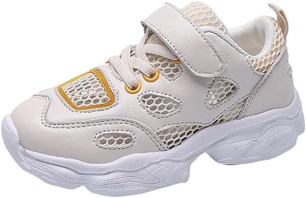 Sneaker Cheville Chaussures De Sport Garçon Taille 27 28 29 30 31 32 33 34 35 nouveau
