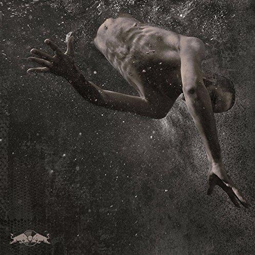 Drowning  Feat  Badbadnotgood   Explicit