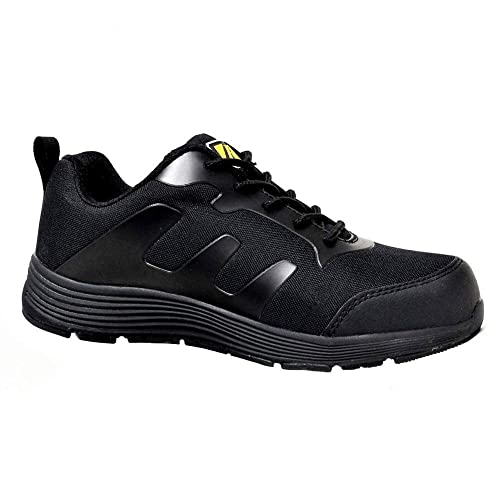 Amazon.co.uk: 13 Trainers Men's Shoes: Shoes & Bags
