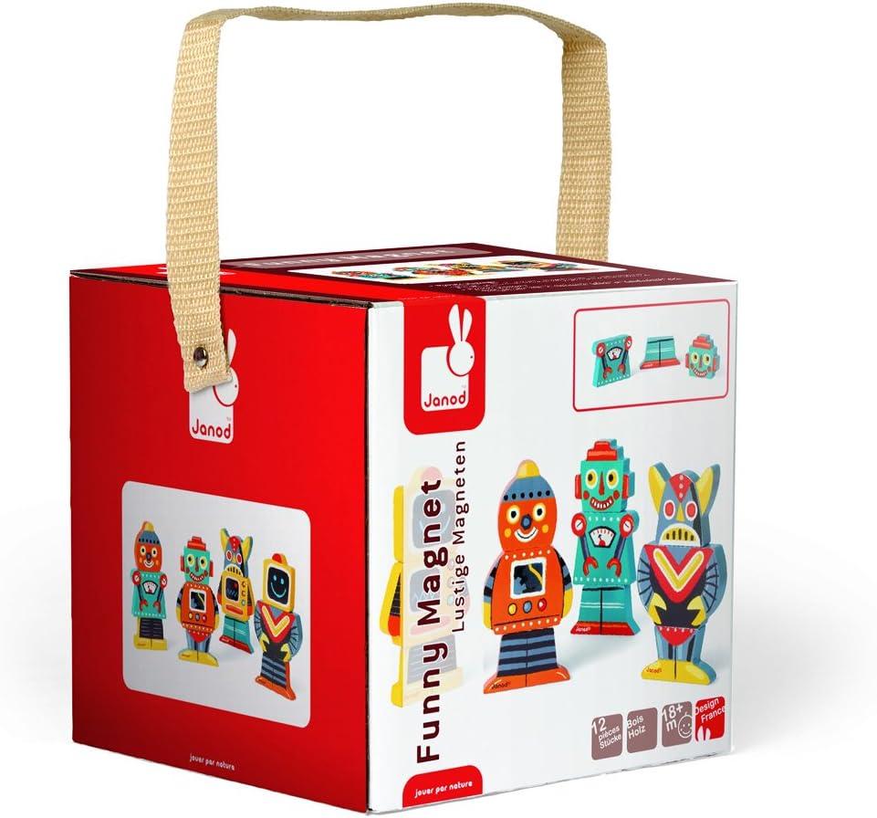 chiwanji 8 Pcs Mousse De Mousse De Polystyr/ène en Forme De C/ône//Poup/ée pour La Mod/élisation /à La Main Kid Craft DIY