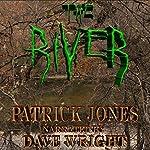 The River   Patrick Jones