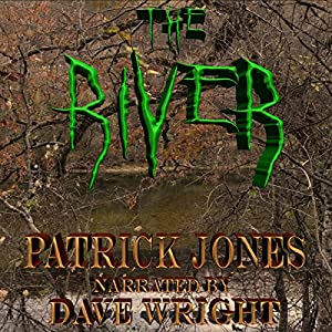 The River Audiobook