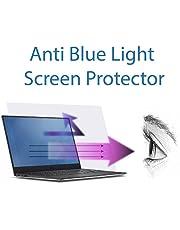 Screen Protectors Amazon Com