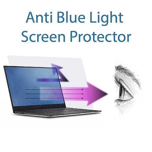 Blue Light Filters Amazon Com