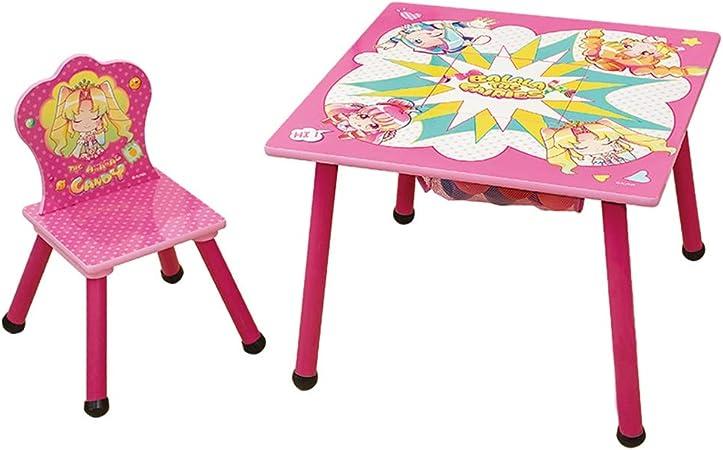 Ensembles de tables et chaises Ensemble Table Et Chaises ...