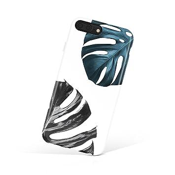 coque iphone 8 akna