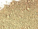 Bulk Herbs: Clay, Multani Mitti