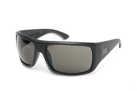 406d211da0 Amazon.com  Dragon Vantage Sunglasses (Jet Grey)  Sports   Outdoors