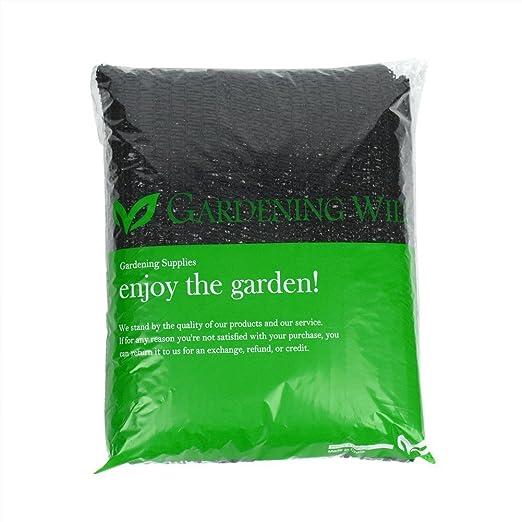 Amazon.com : 40% Black 13x10 Sun Mesh Shade Sunblock Shade UV Resistant Net for Garden Flower Plant : Garden & Outdoor