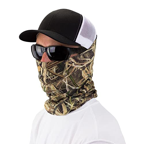 Best Turkey Hunting Face Mask
