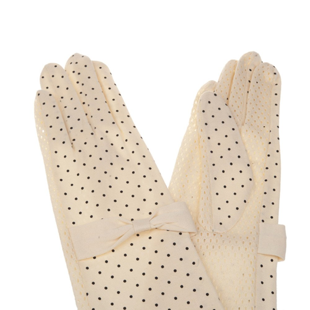 Driving gloves yahoo answers - Amazon Com Kenmont Women S Long Uv Protection Sun Driving Gloves Unisize Black Sports Outdoors