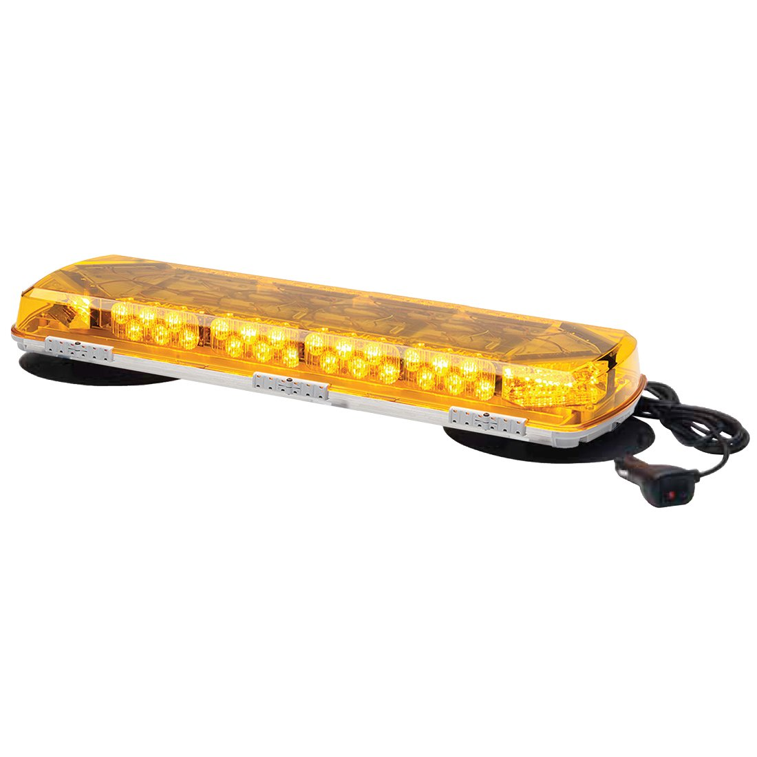 Century LED Mini Bar 23 - suction//mag