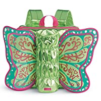 American Girl WellieWishers Flutter Wings Doll Carrier