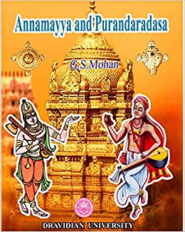 Buy Dravidian University Publications Annamaya and