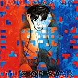 Tug Of War [3 CD/DVD][Deluxe Edition]