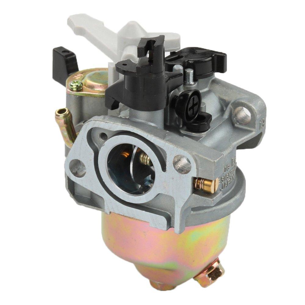 Carburetor Carb For Generac 0059870 0059890 Pressure Washer Part Number 0J35220126 0J35220127 by Buckbock (Image #4)